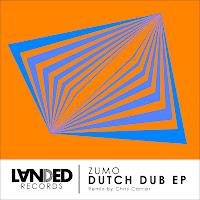 Zuma Dutch Dub