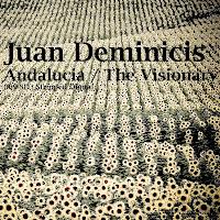 Juan Deminicis Andalucia