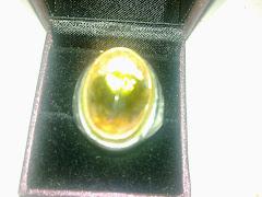 Permata Nilam (Sapphire) RM 380.00