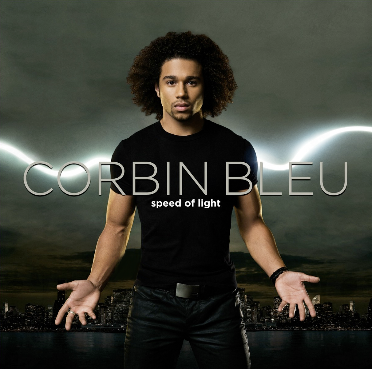 [Corbin+Bleu+-+Speed+Of+Light+(Official+Album+Cover).png]