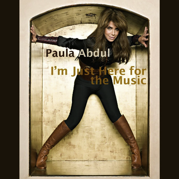 [Paula+Abdul+-+Here+for+the+Music+(Official+Single+Cover).PNG]