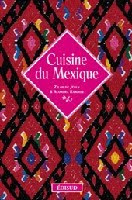 Fête mexicaine jeudi 29 avril