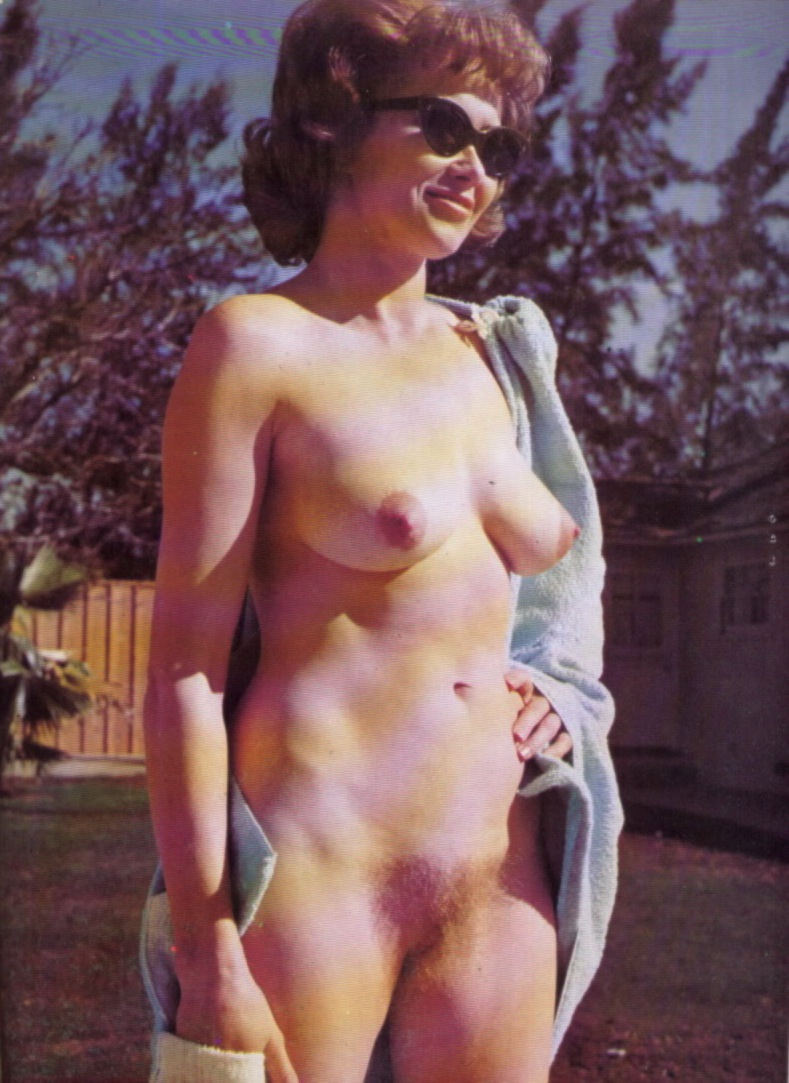 50s housewife naked similar