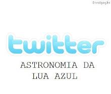Twitter: