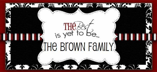 brownebits