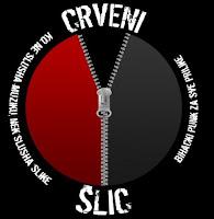 crveni%C5%A1lic.jpg