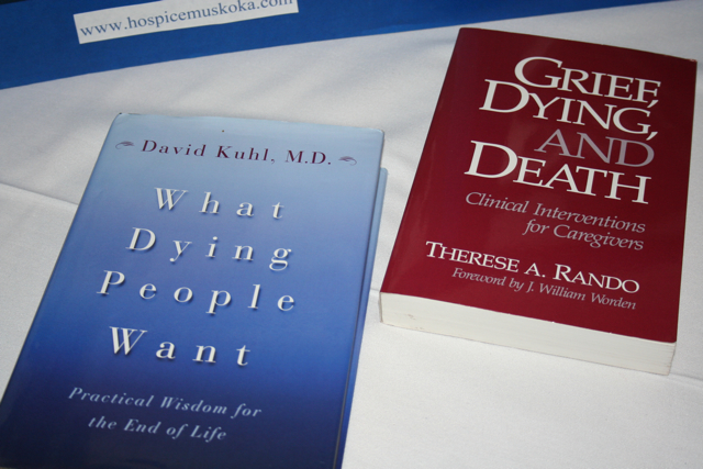 death and advance care planning Death and advance care planning  topics: death,  advance care planning - taking the right steps writing assignment introduction making decisions about your health care needs as well as the choices that you would expect to make if you were not able to are very important reasons for advance care planning.