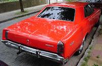 Dodge V8 Full