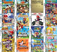 http://4.bp.blogspot.com/_yI3p8aRQnHo/TKWAU1vY9OI/AAAAAAAAHJI/fnjkPzUzAdw/s400/Mario__s_Nintendo_DS_Games_by_sonictoast.png