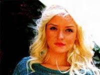 Elişi yarasa kollu kazak modeli