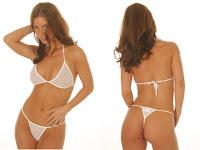 2010 yaz ı bikini modelleri