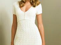 bayan örgü | elbise | knitting örgü | mevsimlik örgü