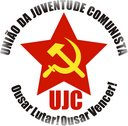 UJC Goiás