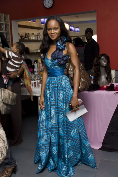 ASO Ebi Styles http://www.ercolcollectors.co.uk/help/aso-ebi-designs