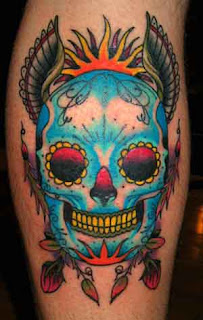 Skull Tattoos Pictures^^^^^^^^^^^^%5555555555555