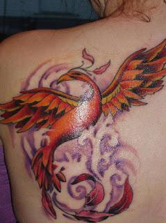 my-phoenix-tattoo-N95%2Biliga