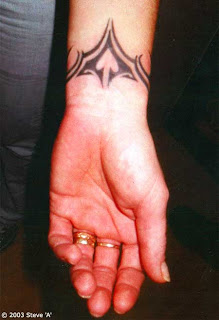 wrist4