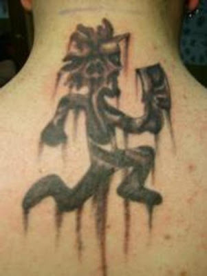 hatchet-man-tattoo55555555555566