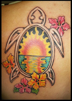 iHawaiian%2BFlower%2BTattoo%255B11%255D99999
