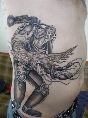 biocemical-tattoo%255B33%255D666