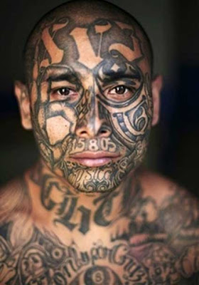 cool-full-Tattoo18