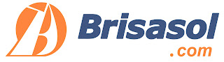Grupo Brisasol