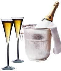 http://4.bp.blogspot.com/_yIW2JPC2N5E/SScE50JTGDI/AAAAAAAAACw/qvrHDPNTlfI/s320/szampan.JPG
