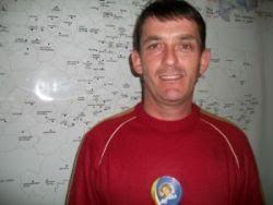 Rui Werle, Vereador de Maratá