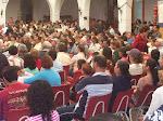 La Iglesia Vetero de México en pleno aumento