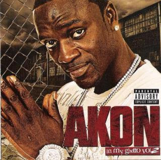 download latest akon songs