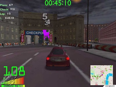 midtown madness 4 free download full version for windows 7