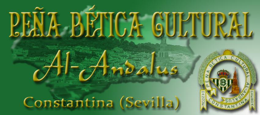 Peña Betica de Constantina