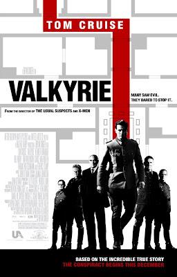 http://4.bp.blogspot.com/_yIvPatDJ238/S25nfq6R1uI/AAAAAAAAAbo/tPp3C2pCimU/s400/valkyrie_movie_poster_tom_cruise.jpg