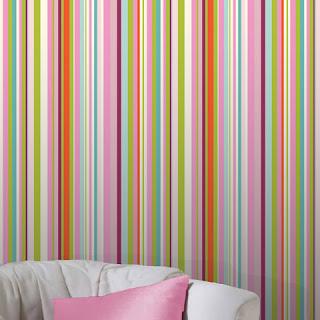 entreprise de peinture al s gard 30 devis peintre en. Black Bedroom Furniture Sets. Home Design Ideas