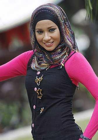 gadis Malaysia yang kepingin kawin tetapi tidak disetujui orang tuanya, Cewek Paling Keren, cewek cantik 2011, cewek paling imut, cewek-cewek keren, cewek cantik bandung, cewek cantik jilbab, cewek cantik sma, Koleksi Buah Dada Gadis Malaysia, cewek cantik dan manis