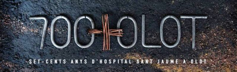 700 Hospital Sant Jaume d\
