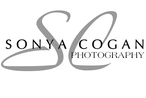 Sonya Cogan Photography