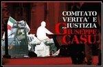 Comitato Verità e Giustizia
