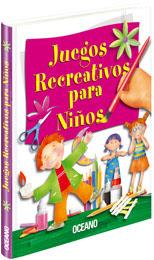 juegos recreativos tradicionales de mexico
