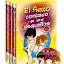 SEXO CONTADO A LOS MAS PEQUEÑOS - OCEANO :: Librosteca.com ::