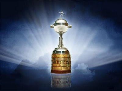 Los 49 Ganadores de la Copa Libertadores