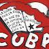 Cuba podría ser un tema a debate en la Cumbre de las Américas