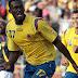 Eliminatorias Sudamericanas: Colombia le gana a Ecuador en un duro encuentro