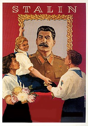 http://4.bp.blogspot.com/_yJBNcOKt_Zo/SQWtsILERMI/AAAAAAAAAAU/XKTCkzOaYJg/s1600/stalin%2Bwith%2Bkids.jpg