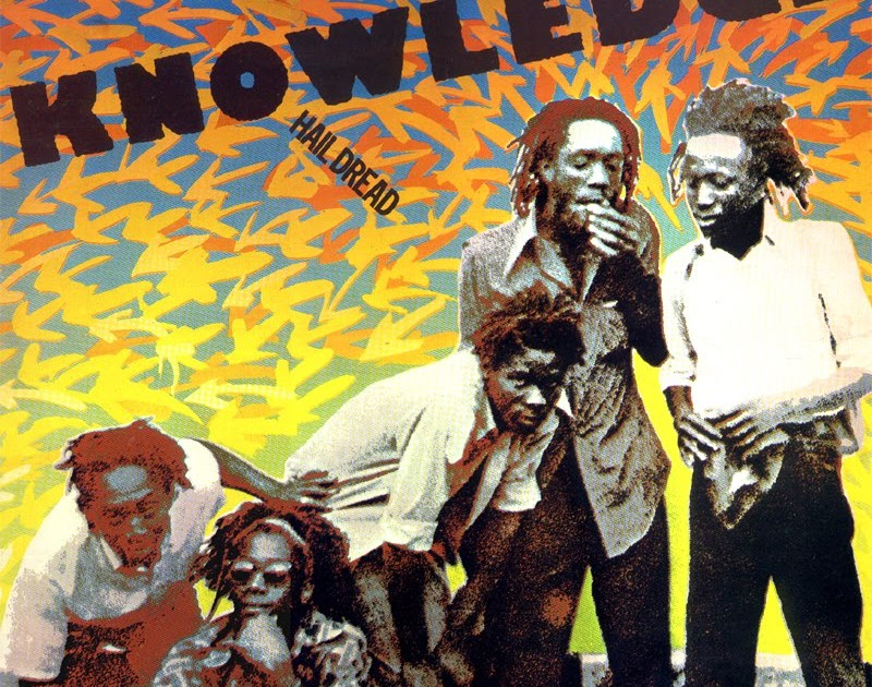 Horace Andy Prince Mohammad Give Up The Land Mr Bassie