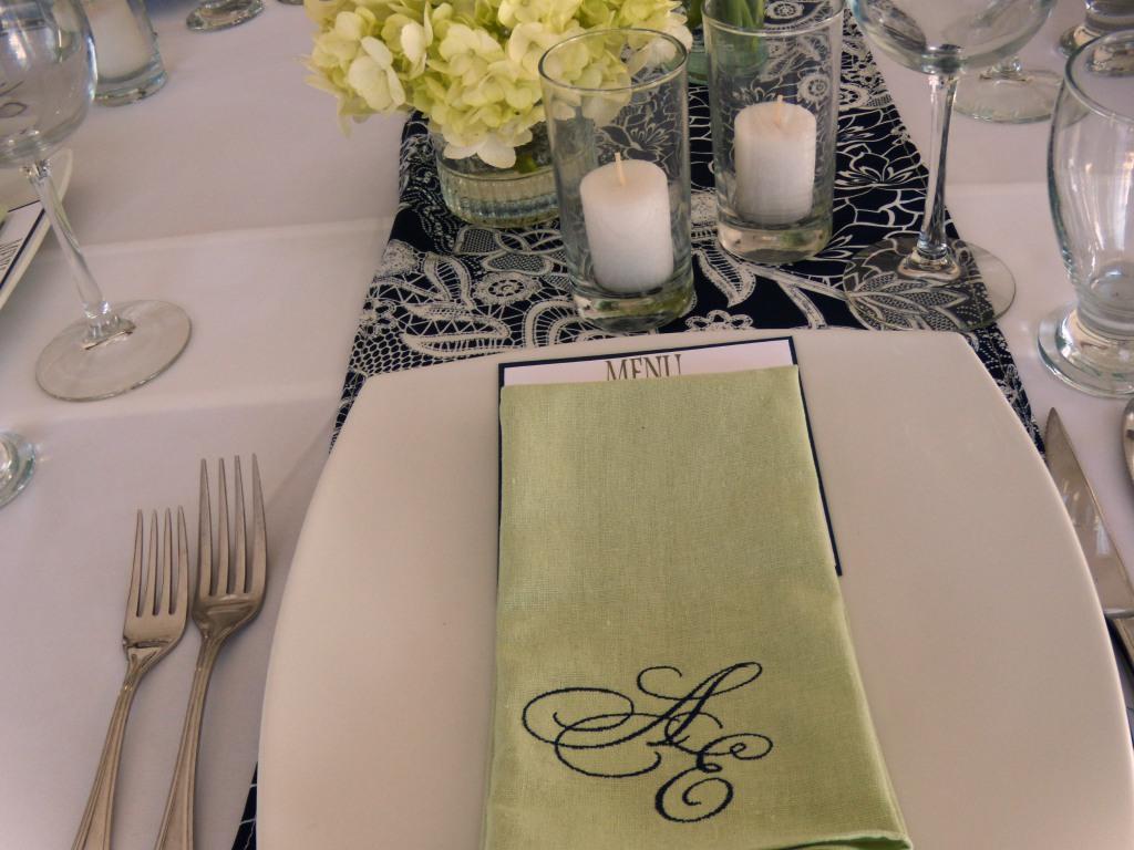 http://4.bp.blogspot.com/_yJULfde-i3k/SwtRY_lrIsI/AAAAAAAAD7U/bkZQWSS-CC0/s1600/1+napkin+menu.jpg