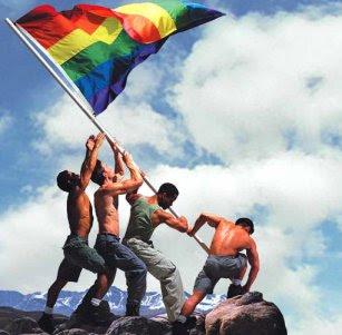 Contactos Gay Fuerteventura Hortaleza