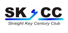 SKCC Member # 7313