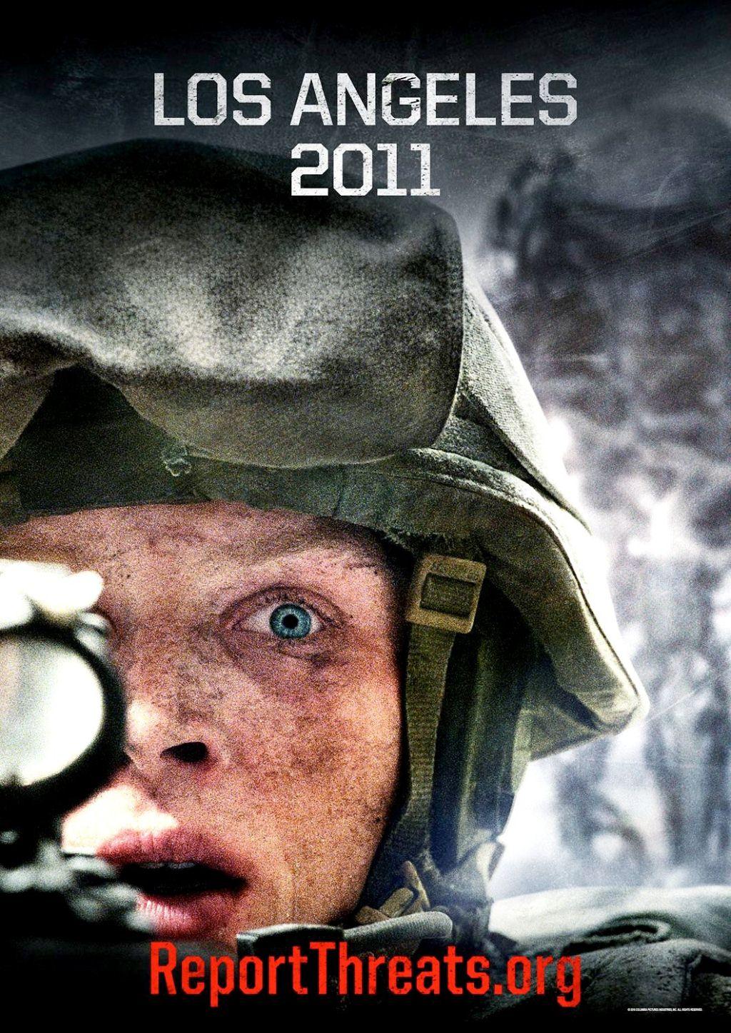 http://4.bp.blogspot.com/_yK1lAMJu3nI/TOPajSyQbdI/AAAAAAAAAUM/2lYLXiIP9xQ/s1600/battlelosangeles.jpg