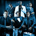 Assista 6 novos vídeos de Takers com Paul Walker e Chris Brown